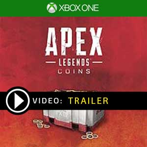 Apex Currency Xbox One Prices Digital or Box Edition