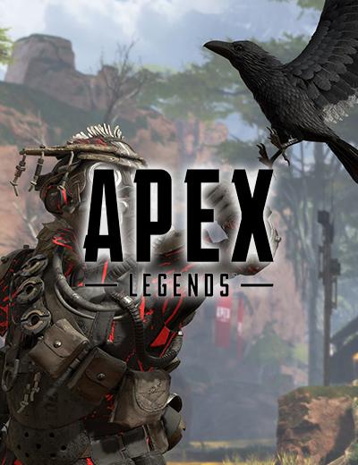 Apex Legends Reddit Highlights - AllKeyShop com