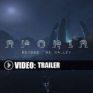 Buy Aporia Beyond The Valley CD Key Compare Prices
