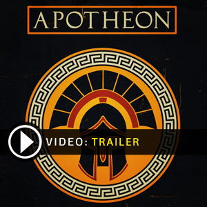 Apotheon