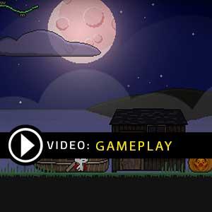 Applewood Gameplay Video