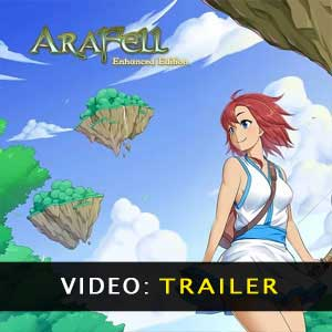 Buy Ara Fell CD Key Compare Prices