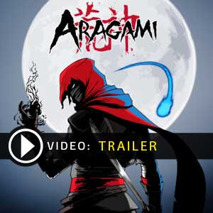 Buy Aragami CD Key Compare Prices
