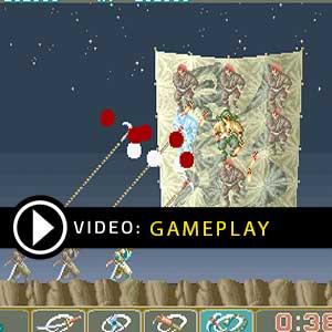 Arcade Archives Ninja Spirit Nintendo Switch Prices Digital or Box Edition