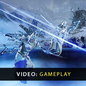 ArcheAge Unchained Gameplay Video