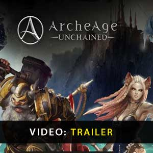 Buy ArcheAge Unchained CD Key Compare Prices