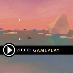 Arctico Gameplay Video