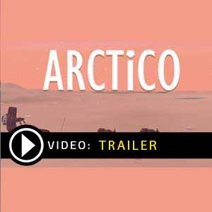 Buy Arctico CD Key Compare Prices