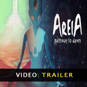 Buy Areia Pathway to Dawn CD Key Compare Prices
