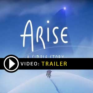 Buy Arise A Simple Story CD Key Compare Prices