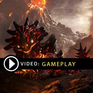 ARK Genesis Season Pass Gameplay Video