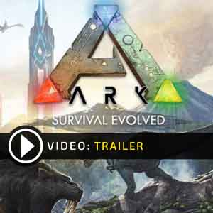 ARK Survival Evolved Server Hosting Prices Comparison