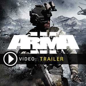 Buy Arma 3 Apex CD Key Compare Prices