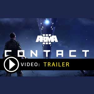 Buy Arma 3 Contact CD Key Compare Prices