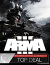 Top Deal: ARMA 3 | In Focus