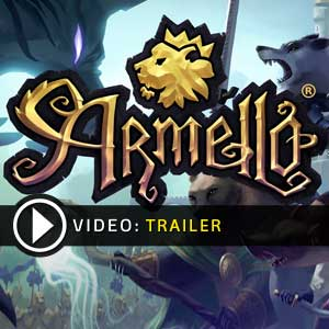 Buy Armello CD Key Compare Prices