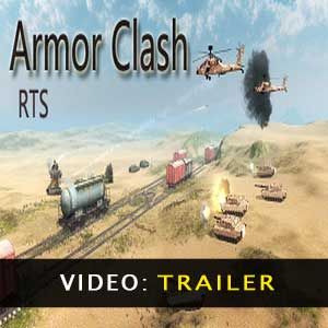 Buy Armor Clash CD Key Compare Prices