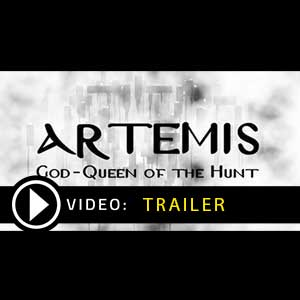 Buy Artemis God-Queen of The Hunt CD Key Compare Prices