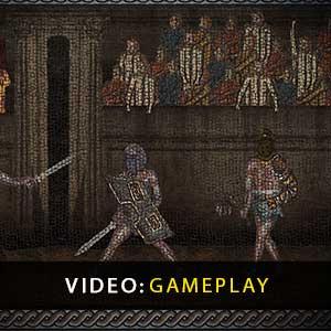 ArtFormer the Game Gameplay Video