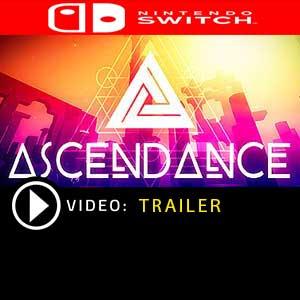 ASCENDANCE Nintendo Switch Prices Digital or Box Edition