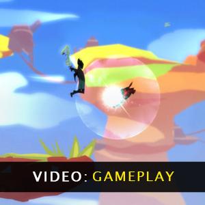 Ascendant Gameplay Video