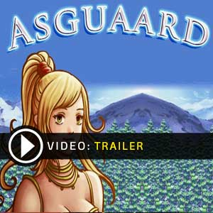 Buy Asguaard CD Key Compare Prices