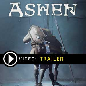Buy Ashen CD Key Compare Prices