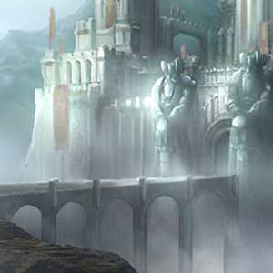 Castle Guild