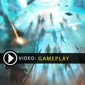 Ashes Of Creation Gameplay Video