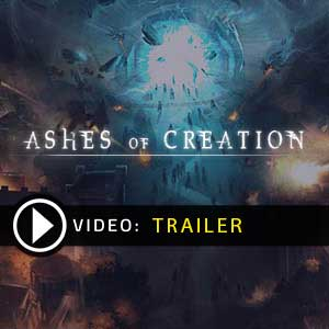 Buy Ashes Of Creation CD Key Compare Prices