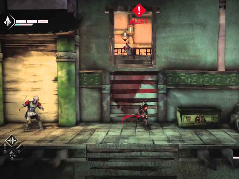 Buy Assassins Creed Chronicles China Cd Key Compare Prices