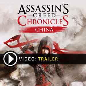 Buy Assassin