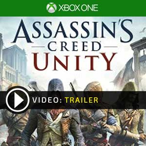 Assassins Creed Unity Xbox One Prices Digital or Physical Edition