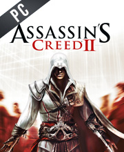 Buy Assassin S Creed 2 Cd Key Compare Prices Allkeyshop Com