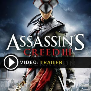 Buy Assassins Creed Liberation CD Key Compare Prices