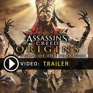 assassins creed origins cd key crack