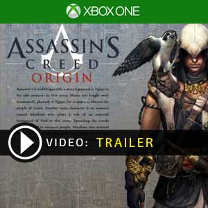Assassins Creed Origins Xbox One Prices Digital or Box Edition