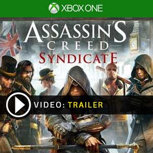 Assassins Creed Syndicate Xbox One Prices Digital or Physical Edition
