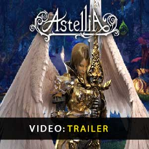 Buy Astellia CD Key Compare Prices