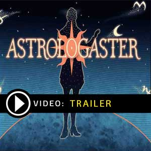 Buy Astrologaster CD Key Compare Prices