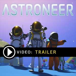 Buy ASTRONEER CD Key Compare Prices