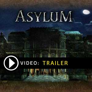 Buy ASYLUM CD Key Compare Prices