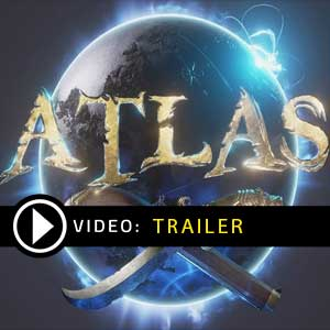 Buy ATLAS CD Key Compare Prices