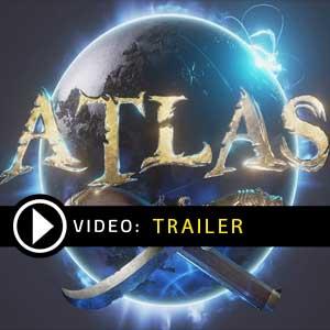 Buy ATLAS CD Key Compare Prices