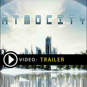 Buy Atmocity CD Key Compare Prices