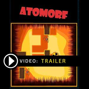 Buy Atomorf CD Key Compare Prices
