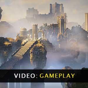 Auto Chess Gameplay Video