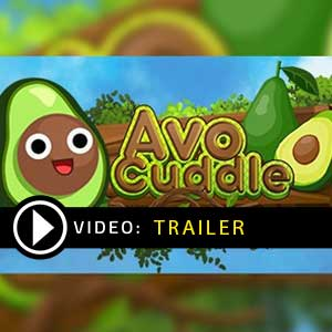 Buy AvoCuddle CD Key Compare Prices