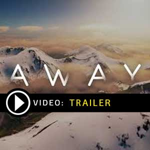 Buy AWAY The Survival Series CD Key Compare Prices