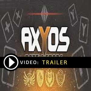 Buy AXYOS Battlecards CD Key Compare Prices